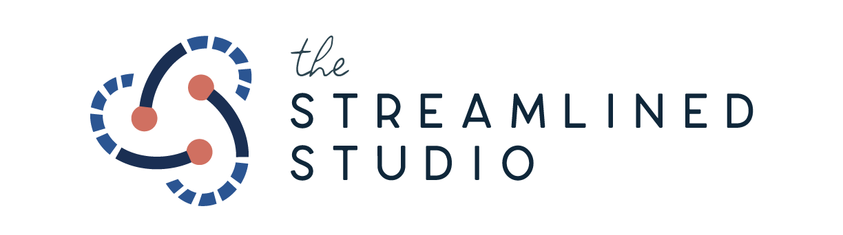 The Streamlined Studio