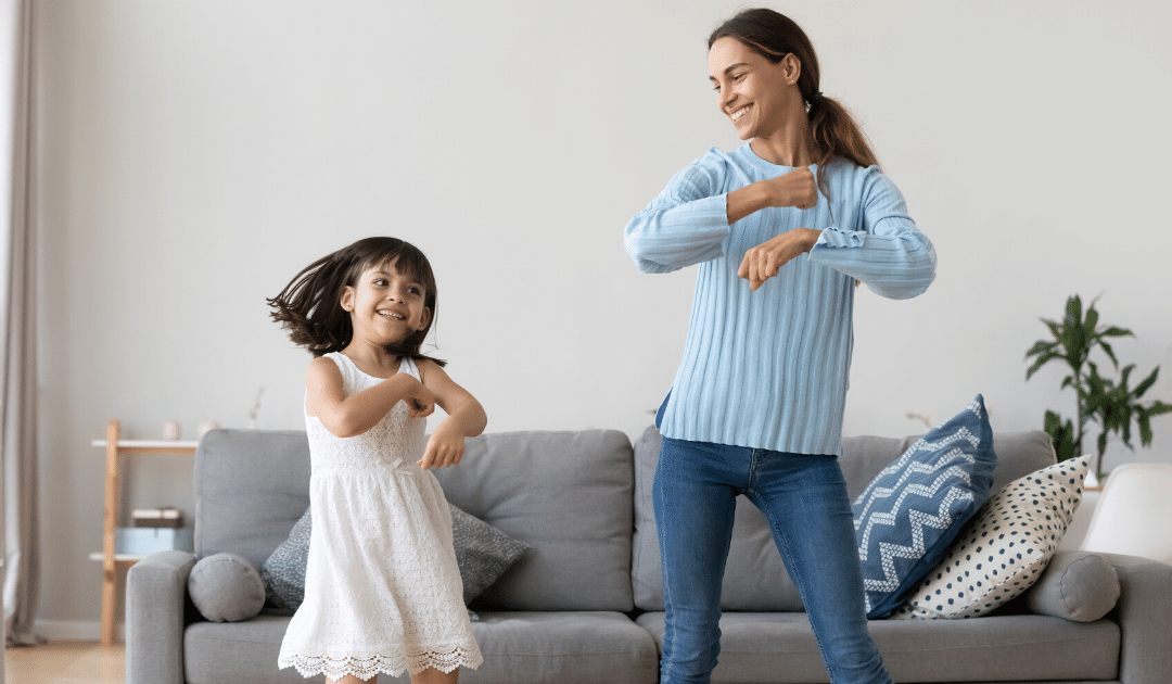 Top 3 Ways to Keep Your Dance Studio Thriving During the COVID-19 Crisis